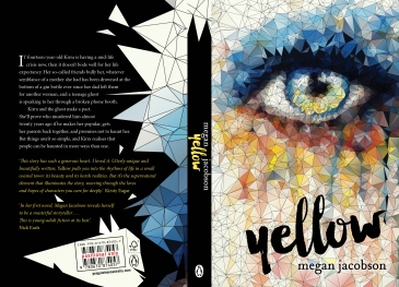 YELLOW_cover
